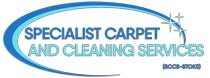 Specialist Carpet and Cleaning